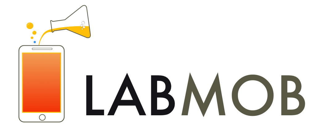 Labmob - Laboratory of Mobile Applications